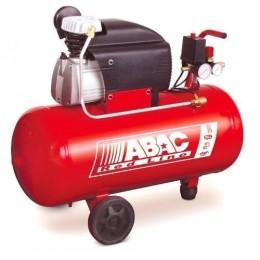 Компрессор ABAC Monte Carlo RC2 RED LINE 4282.00 грн
