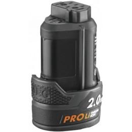 Аккумулятор AEG L1220 (4932430165) 845.00 грн