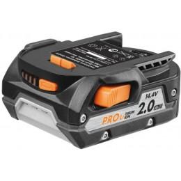 Аккумулятор AEG L1420-R (4932430167) 1388.00 грн