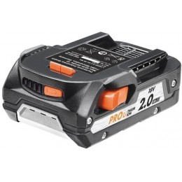 Аккумулятор AEG L1820R (4932430169) 1518.00 грн