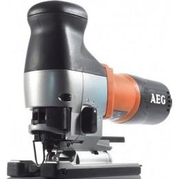 Лобзик  AEG STEP 1200 XЕ 6484.00 грн