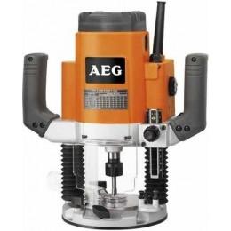 Фрезерная машина  AEG OF 2050 E, , 263373.00 грн, AEG OF 2050 E, AEG, Фрезеры ручные