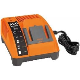 Зарядное устройство AEG NiCd, NiMH, Li 12-18 B 1464.00 грн