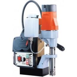 4-скоростная машина для сверления AGP MD 120/4, , 1238158.00 грн, AGP MD 120/4, AGP, Дрели на магнитной основе