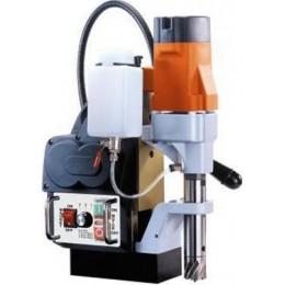 Полуавтоматическая машина для сверления AGP MD 300, , 769248.55 грн, AGP MD 300, AGP, Дрели на магнитной основе