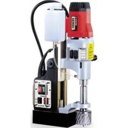 4-скоростная машина для сверления AGP MD 750, , 796439.00 грн, AGP MD 750, AGP, Дрели на магнитной основе