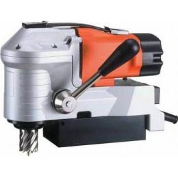 1-скоростная машина для сверления AGP PMD 3530, , 446557.88 грн, AGP PMD 3530, AGP, Дрели на магнитной основе