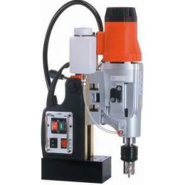 2-скоростная машина для сверления AGP SMD 502 21769.00 грн