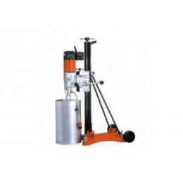 Установка для алмазного сверления AGP DM 250H, , 33613.00 грн, AGP DM 250H, AGP, Установки алмазного сверления