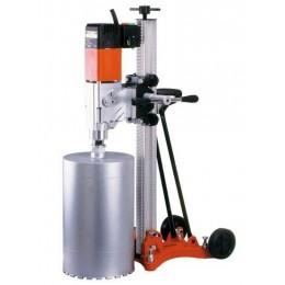 Установка для алмазного сверления AGP DM 250L, , 712388.00 грн, AGP DM 250L, AGP, Установки алмазного сверления