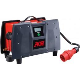 Конвертер для пил по бетону AGP P8K 96091.00 грн