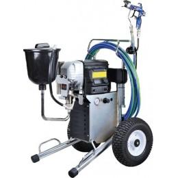 Безвоздушный распылитель краски AGP AC023 91036.00 грн