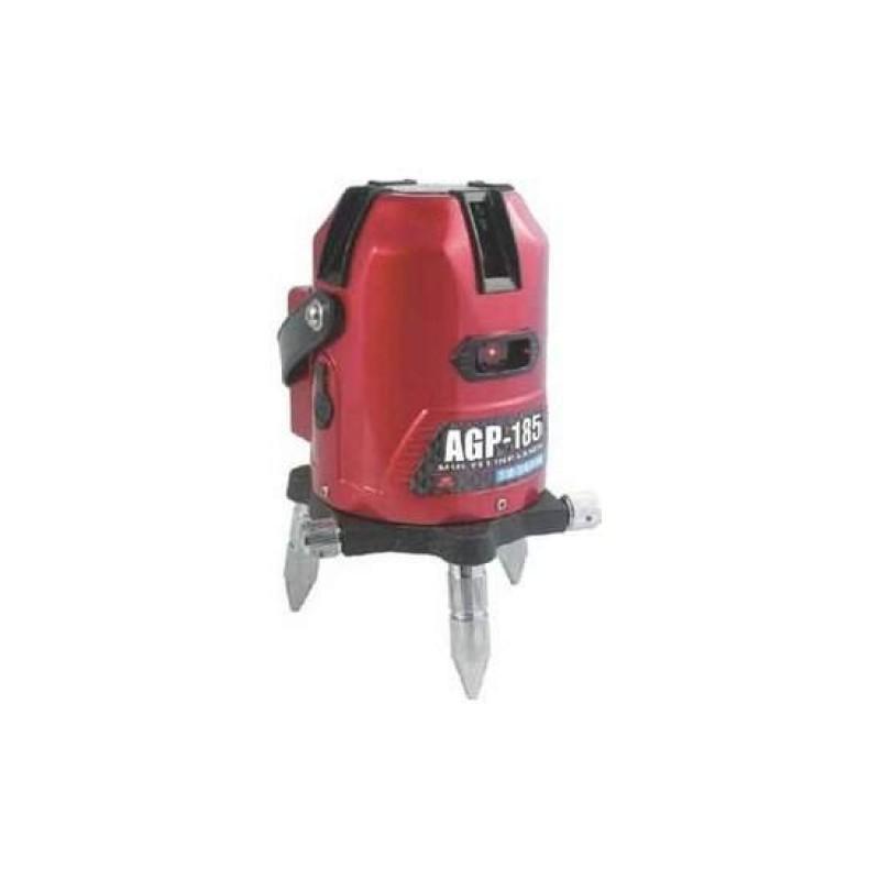 Электронный автоматический нивелир AGP - 185 14646.00 грн