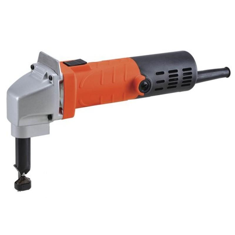 Электроножницы AGP LY16 7117.00 грн
