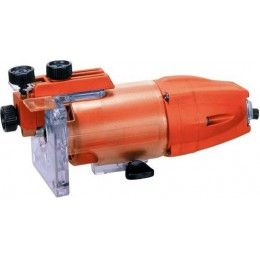 Фрезер для обработки краев AGP LY-0608N, , 45785.51 грн, AGP LY-0608N, AGP, Фрезеры ручные