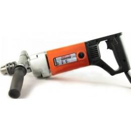 Электрический миксер/дрель AGP EVP 180, , 70420.54 грн, AGP EVP 180, AGP, Строительные миксеры