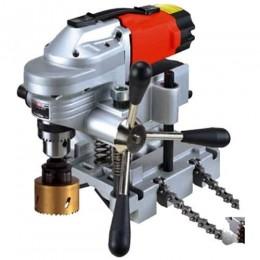 Станок для сверления отверстий в трубах AGP HC127, , 23771.00 грн, Станок для сверления отверстий в трубах AGP HC127, AGP, Станки сверлительные