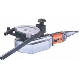 Трубогибочная машина AGP DB32K 10643.00 грн