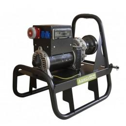 Генератор навесной для трактора AgroVolt AV25 70749.00 грн