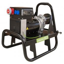 Генератор навесной для трактора AgroVolt AV38 97039.00 грн