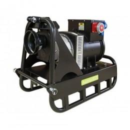 Генератор навесной для трактора AgroVolt AV65R 162973.00 грн