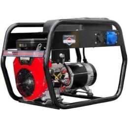 Генератор AGT 4500 EAG, , 23087.00 грн, AGT 4500 EAG, AGT, Бензиновые генераторы
