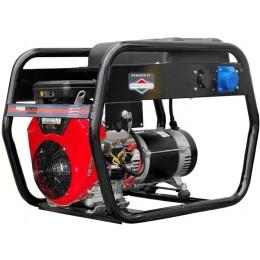 Генератор AGT 8000 EAG, , 53228.00 грн, AGT 8000 EAG, AGT, Бензиновые генераторы