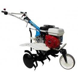Мотокультиватор AGT 5580 GP200, , 20672.00 грн, Мотокультиватор AGT 5580 GP200, AGT, Мотокультиваторы