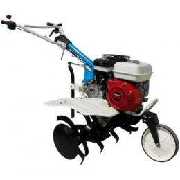 Мотокультиватор AGT 5580 GX160, , 22045.00 грн, Мотокультиватор AGT 5580 GX160, AGT, Мотокультиваторы