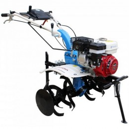 Мотокультиватор AGT 7580 GP200, , 24022.00 грн, Мотокультиватор AGT 7580 GP200, AGT, Мотокультиваторы