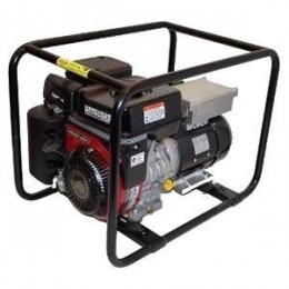 Електропреобразователь AGT MCHF 23, , 23033.00 грн, Електропреобразователь AGT MCHF 23, AGT, Вибраторы для бетона