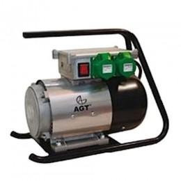 Глубинный вибратор AGT ECHF 2000/2, , 14478.00 грн, Глубинный вибратор AGT ECHF 2000/2, AGT, Вибраторы для бетона