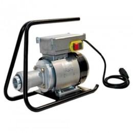 Глубинный вибратор AGT EV2000, , 10707.00 грн, Глубинный вибратор AGT EV2000, AGT, Вибраторы для бетона