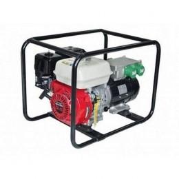 Глубинный вибратор AGT MCHF 2/2 HB, , 23563.00 грн, Глубинный вибратор AGT MCHF 2/2 HB, AGT, Вибраторы для бетона