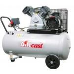 https://911ua.com.ua/image/cache//data/aircast/porshnevye/kompressor-aircast-sb4/s-100-lb30-3-0/1-150x150.jpg