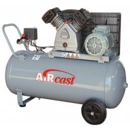 Компрессор Aircast СБ4/С-200.LB30А