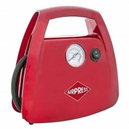 Автомобильный компрессор AIRPRESS 12V30, , 792.00 грн, Автомобильный компрессор AIRPRESS 12V30, AIRPRESS, Автомобильные компрессоры