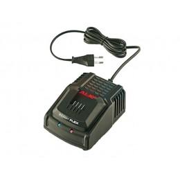 Зарядное устройство AL-KO (113560), , 1199.00 грн, Зарядное устройство AL-KO (113560), AL-KO, Аккумуляторы и зарядные устройства для садовой техники