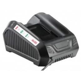 Зарядное устройство для аккумулятора Al-ko Energy Flex, , 1299.00 грн, Зарядное устройство для аккумулятора Al-ko Energy Flex, AL-KO, Аккумуляторы и зарядные устройства для садовой техники