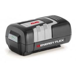 Аккумулятор AL-KO Energy Flex, , 3799.00 грн, Аккумулятор AL-KO Energy Flex, AL-KO, Аккумуляторы и зарядные устройства для садовой техники