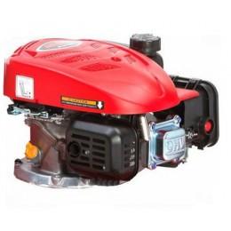 Двигатель бензиновый AL-KO Pro 125 OHV, , 4274.00 грн, Двигатель бензиновый AL-KO Pro 125 OHV, AL-KO, Бензиновые двигатели