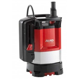 Погружной комбинированный насос AL-KO SUB 13000 DS Premium, , 3499.00 грн, Погружной комбинированный насос AL-KO SUB 13000 DS Premium, AL-KO, Дренажные насосы