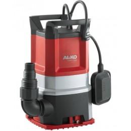Погружной комбинированный насос AL-KO Twin 11000 Premium, , 2849.00 грн, Погружной комбинированный насос AL-KO Twin 11000 Premium, AL-KO, Дренажные насосы