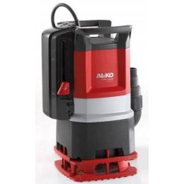 Погружной комбинированный насос AL-KO Twin 14000 Premium, , 3799.00 грн, Погружной комбинированный насос AL-KO Twin 14000 Premium, AL-KO, Дренажные насосы