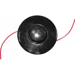 Шпулька AL-KO для мотокос (112406)