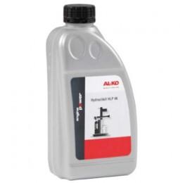 Гидравлическое масло AL-KO HLP 46 (для дровокола), , 161.00 грн, Гидравлическое масло AL-KO HLP 46 (для дровокола), AL-KO, Масла для садовой техники