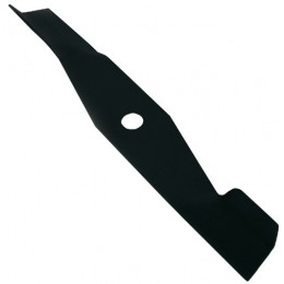 Нож для газонокосилки AL-KO 38 см (513631), , 249.00 грн, Нож для газонокосилки AL-KO 38 см (513631), AL-KO, Ножи для газонокосилки