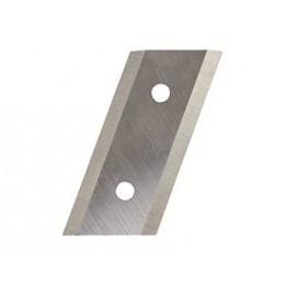 Нож двухсторонний для измельчителя AL-KO к MH 2800 2 шт (440584-2), , 760.00 грн, Нож двухсторонний для измельчителя AL-KO к MH 2800 2 шт (440584-, AL-KO, Ножи для измельчителей веток
