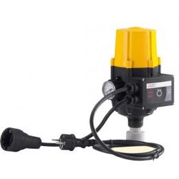 Гидроконтроллер AL-KO, , 1614.00 грн, Гидроконтроллер AL-KO, AL-KO, Системы автоматического полива