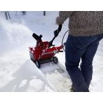 https://911ua.com.ua/image/cache//data/al-ko/snegouborshchiki/elektricheskii-snegouborshchik-al-ko-snowline-46-e/6-150x150.jpg
